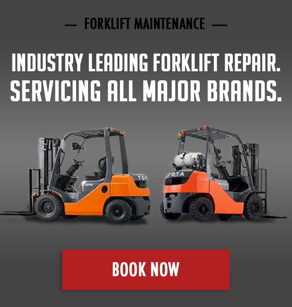 fork-lift-repair-v3