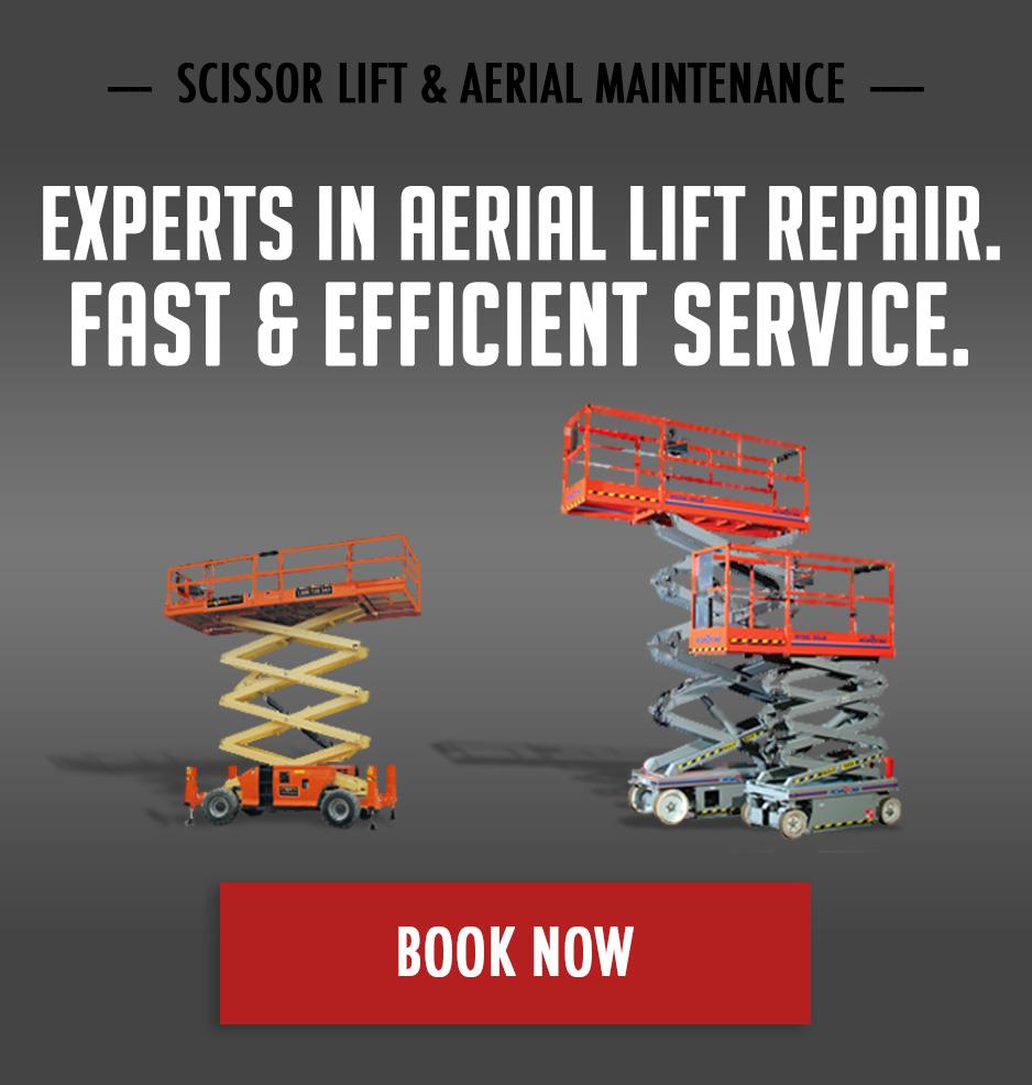 scissor-lift-repair-v4